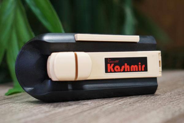 Kashmir Deluxe Injector