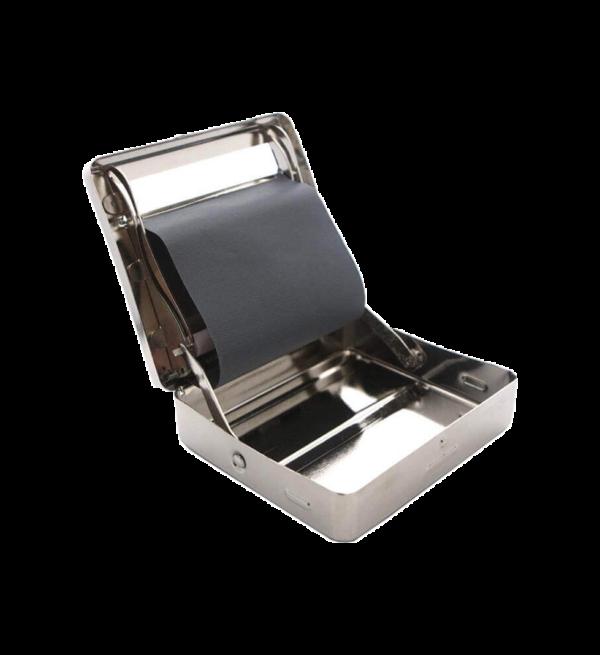 Kashmir Automatic Rolling Box