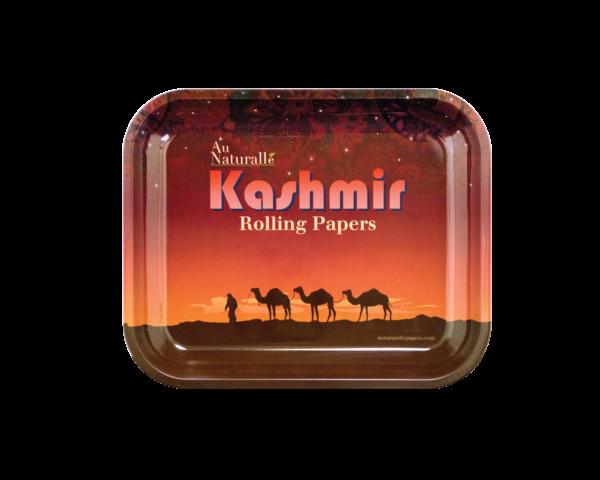 Kashmir's Original Rolling Tray (Large)