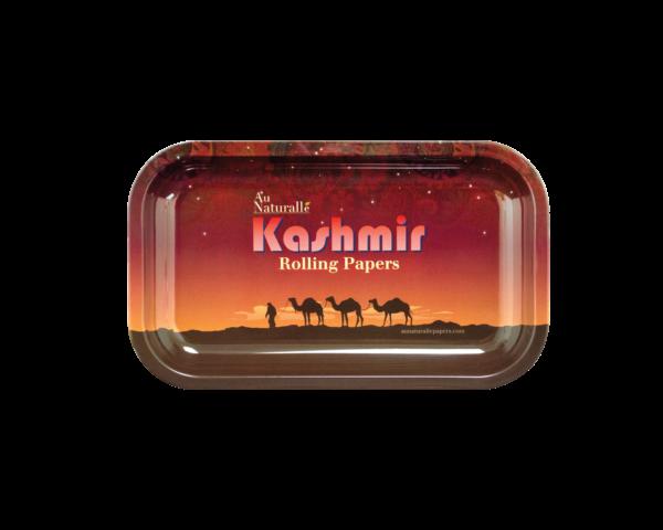 Kashmir's Original Rolling Tray: Medium