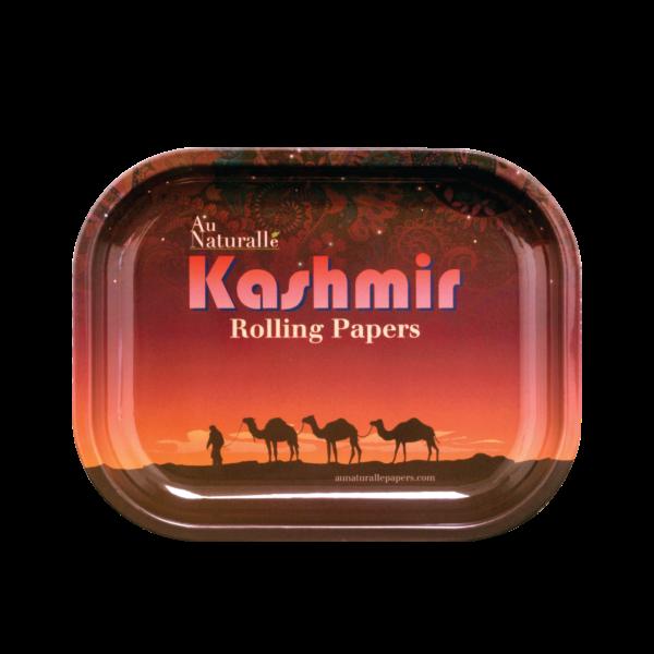 Kashmir's Original Rolling Tray (Small)