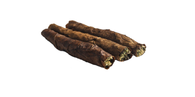 button to buy blunt wraps