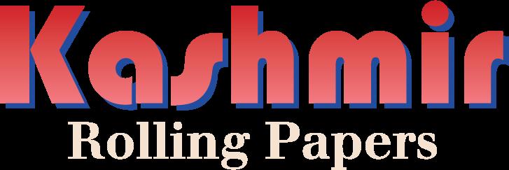 kashmir logo