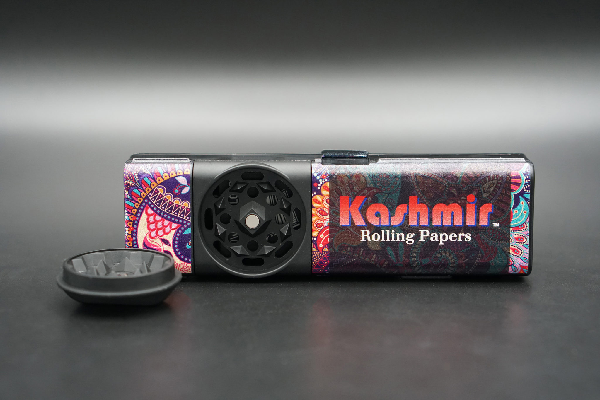button to buy kashmir accessories