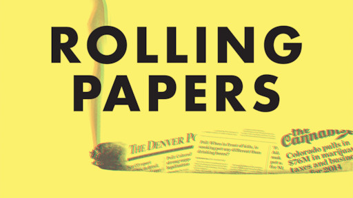button to buy rolling papers
