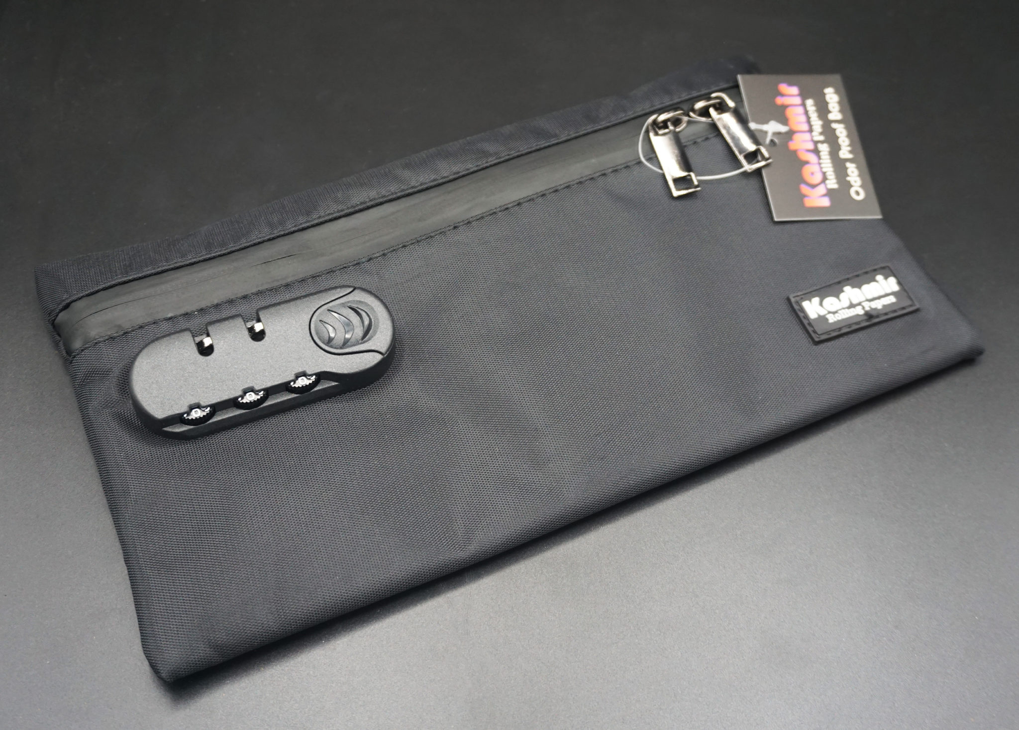 button to buy smell proof pouch